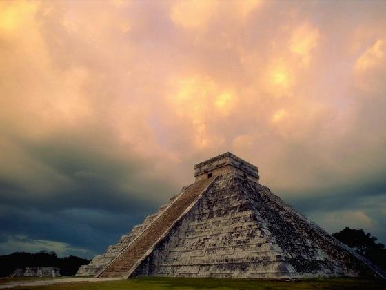 Las Cabañuelas, un ancestral método para la predicción del clima - Yucatan