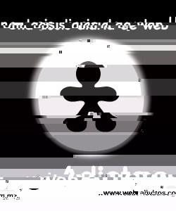 Crea imagenes con el efecto «Glitch» online
