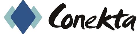 Conekta, generando a los negocios en México mayor presencia en Internet - conekta-logo