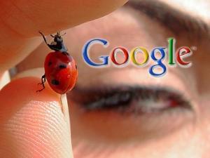 Malware utiliza los Hangouts de Google+ para propagarse en la red