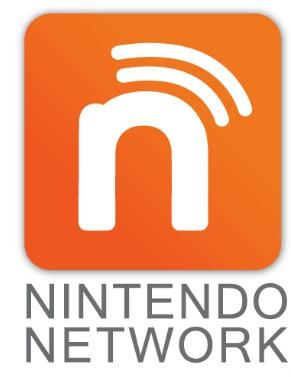 Nintendo Network es oficial, llega al Nintendo 3DS y a la futura Wii U - nintendo-network-oficial