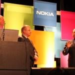 Nokia Lumia 900 con Windows Phone [CES 2012] - nokia-ces-2012
