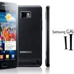 Nuevo smartphone Samsung Galaxy S3 [CES 2012] - samsung-galaxy-s-3