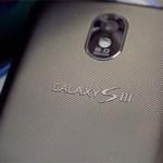 Nuevo smartphone Samsung Galaxy S3 [CES 2012] - samsung-galaxy-s3