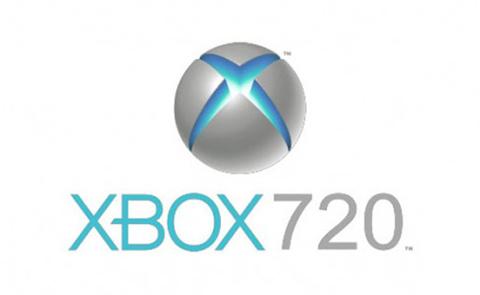 Microsoft dice: No habrá Xbox 720 este 2012? - xbox720-no-este-2012