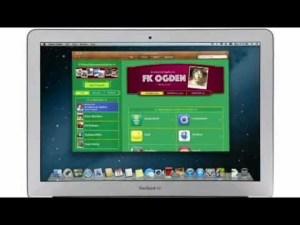OS X Mountain Lion nos sorprenderá en verano