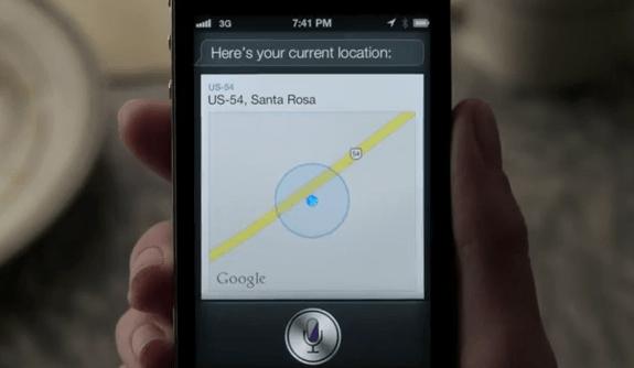 Siri te acompaña en tu camino, nuevo anuncio de Apple - Captura-de-pantalla-2012-02-10-a-las-18.08.43