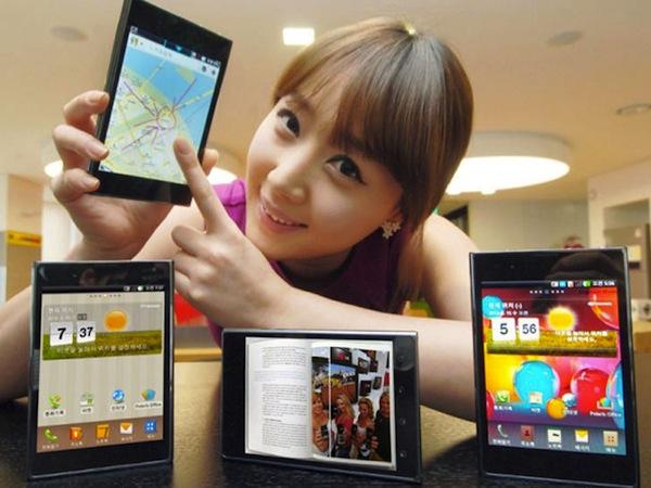 LG Optimus Vu, un híbrido más entre una tablet y Smartphone - LG_Optimus_Vu_official-728-75