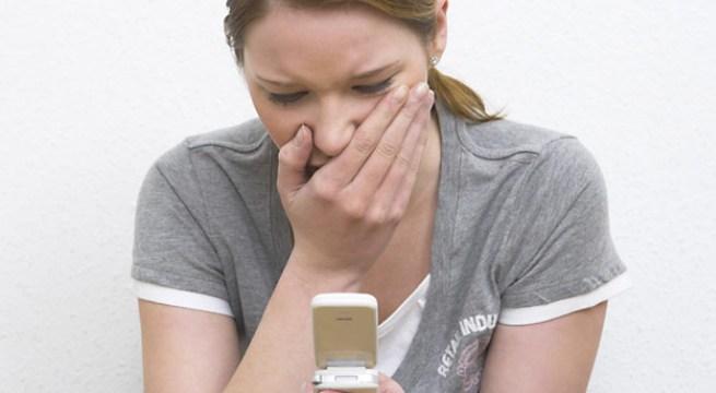 ¿Has sentido miedo a perder tu celular? Entonces podrías sufrir de Nomofobia - Nomophobia_panico_a_estar_sin_movil