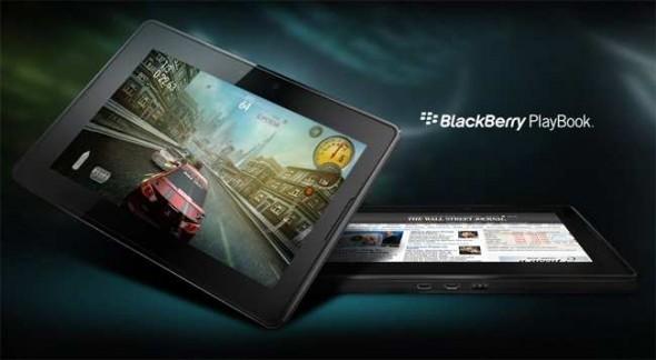 BlackBerry Playbook OS 2.0 saldrá el próximo 21 de febrero - bb-playbook-2-590x324