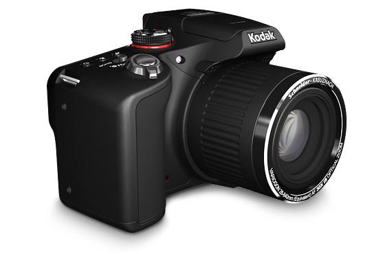 camaras semiprofesionales Consejos básicos al momento de comprar una nueva cámara digital