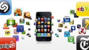 Increíbles Apps en descuento para este fin de semana (iPhone y iPod Touch)