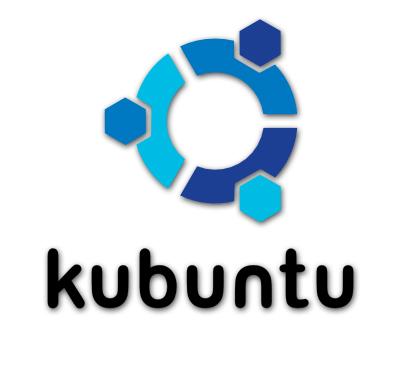 Canonical retira apoyo económico a Kubuntu - kubuntu1