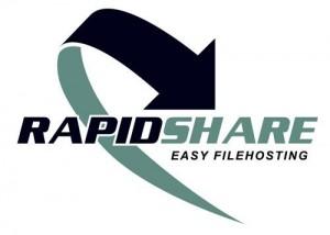 Rapidshare cambia políticas de uso tras llegada de ex-Megauploaders - rapid-logo-300x214