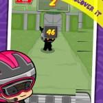 SaveTheSushi un nuevo juego educativo para iPhone - savethesushi-gameplay