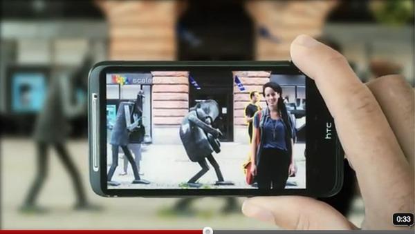 Remove, una aplicación para remover personas no deseadas en una foto - scalado-remove
