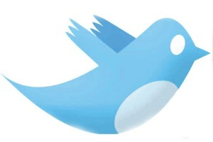 5 clientes de Twitter para Windows que probablemente no conocías