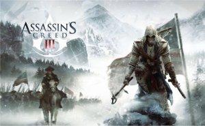 5 de los videojuegos mas esperados en este 2012