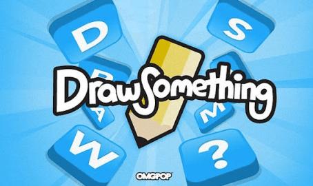 Draw Something; dibuja, adivina y diviertete con tus amigos [Reseña] - Captura-de-pantalla-2012-03-27-a-las-20.04.07