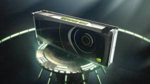 NVIDIA lleva el Gaming en PC a otro nivel con sus nuevas GPU Kepler