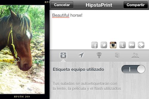 Hipstamatic se actualiza y ahora permite compartir tus fotos directamente en Instagram - IMG_1745