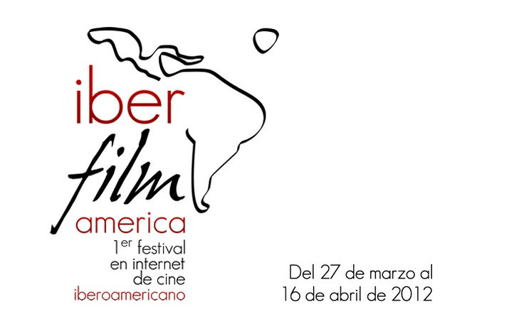 Surge el primer festival de cine Iberoamericano por Internet - Iber-film-america