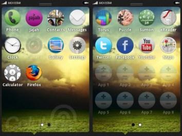 Telefónica y Mozilla en alianza para lanzar Open Web Device - OWD-screen-11-590x442