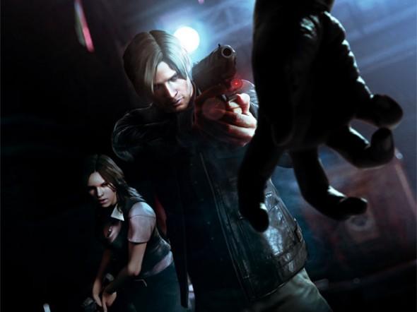 5 de los videojuegos mas esperados en este 2012 - RESIDENT-EVIL6-590x442