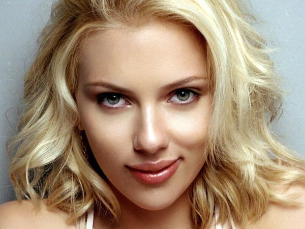 Scarlett Johansson Hacker de celebridades enfrentaría hasta 60 años de sentencia