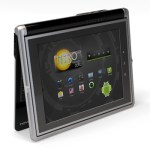 Novero Solana, un híbrido tablet / laptop - Solana-gallery4