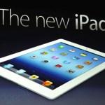 El Nuevo iPad es presentado por Apple - apple-ipad-3-ipad-hd-liveblog-2929