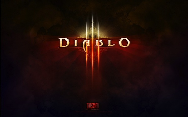 Diablo 3 ya tiene fecha de lanzamiento confirmada
