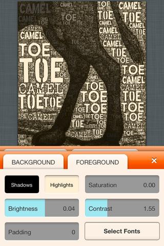 WordFoto, agrega un efecto increíble a tus fotos en tu iPhone [Reseña] - mzl.efdglrih.320x480-75