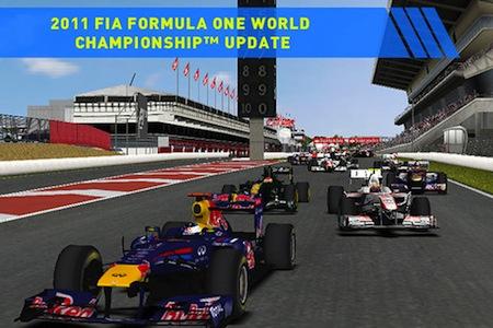 F1 2011 Game, el juego perfecto para los fanáticos de la Fórmula 1 [Reseña] - mzl.sycgmzet.320x480-75