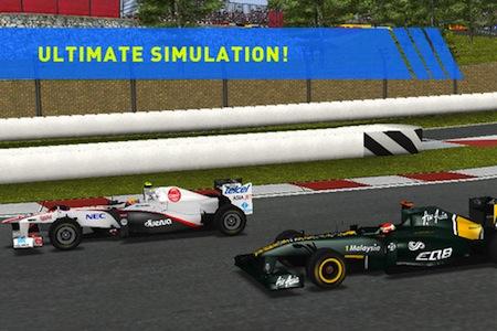 mzl.wvwrtqqv.320x480 75 F1 2011 Game, el juego perfecto para los fanáticos de la Fórmula 1 [Reseña]