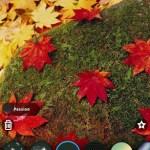 Aplicación para tomar y retocar fotografías en Android, Pix: Pixel Mixer - pix-pixel-mixer-passion
