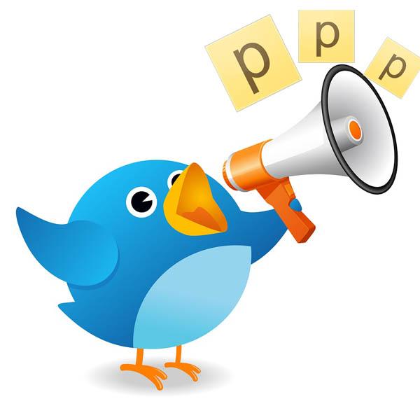 Twitter compra Posterous, la popular plataforma de blogs - twitter-compra-posterous
