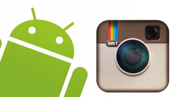 Instagram para Android estará disponible próximamente - wpid-instagramandroidheader-600x333
