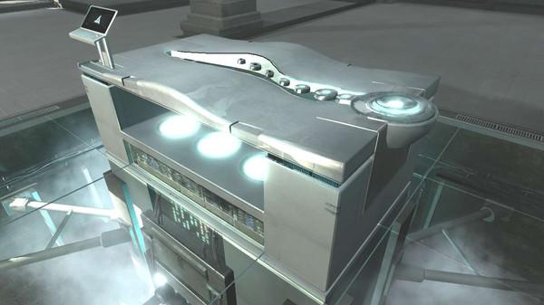 Escritor demanda a Ubisoft por la historia de Assassin's Creed - Animus