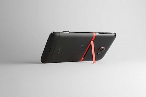 HTC Evo 4G LTE es presentado en EEUU - HTC_EVO_4G_LTE-590x393