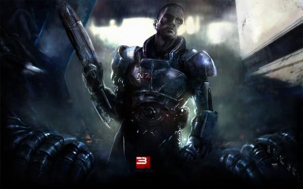 Mass Effect 3 extended cut 590x368 Mass Effect 3 tendrá un final extendido en forma de DLC anuncia Bioware