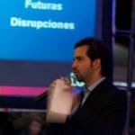 Presentación oficial de los Nokia Lumia 800 y 710 en Mérida [Reseña] - Nokia-lumia-presentacion-2