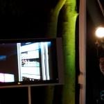 Presentación oficial de los Nokia Lumia 800 y 710 en Mérida [Reseña] - Nokia-lumia-presentacion-3