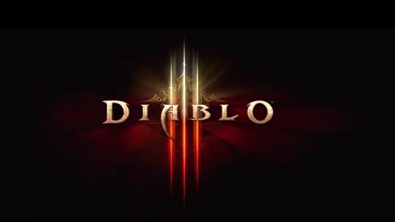 Espectacular video de introducción de Diablo III - diablo-3