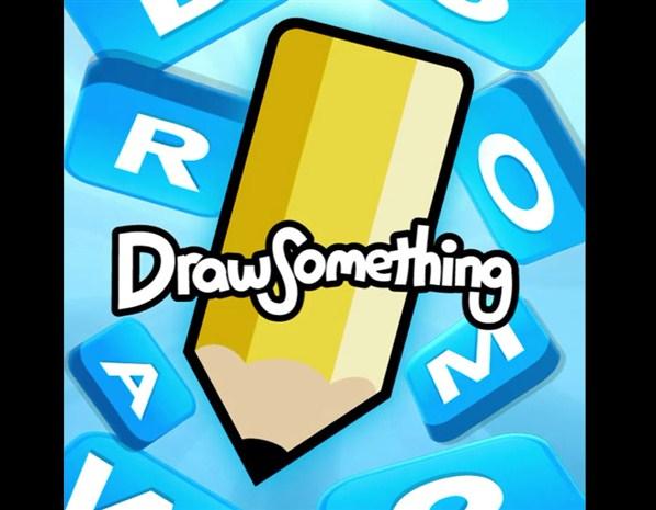 Draw Something se actualiza incluyendo importantes mejoras - draw-something1
