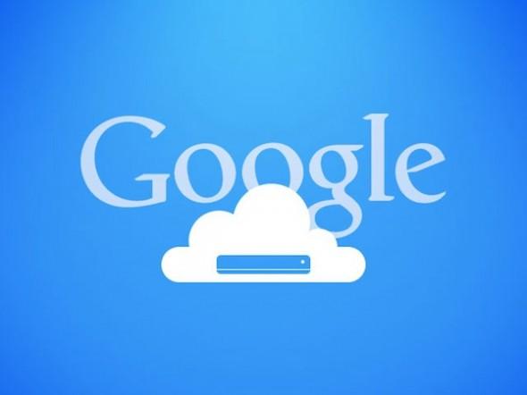 Google Drive podría estar disponible la próxima semana, con 5 GB de almacenamiento y con aplicaciones para PC, Mac, iOS y Android - google-drive-5-gb