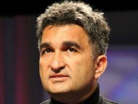 Microsoft Open Technologies, Inc un nuevo acercamiento con el Open Source - microsoft-jean-paoli