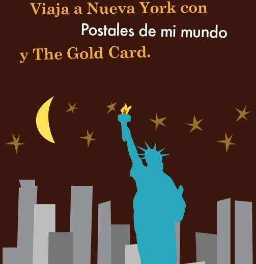 """Vota por la mejor """"Postal de mi mundo"""" de American Express - postales-mi-mundo-american-express"""
