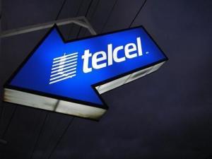 Así quedan los planes de telefonía en Telcel