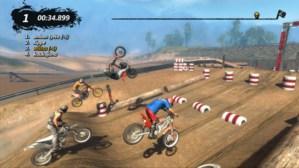 Trials Evolution, un récord de ventas en Xbox Live Arcade